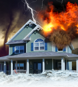 Emergency water damage long island ny